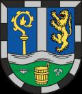 Wappen der Verbandsgemeinde Oberes Glantal